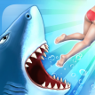 play Hungry Shark Evolution