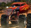 play Monster Truck Fever