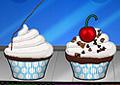 play Papa Cupcakeria