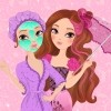 play Ever After High Briar Beauty