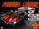 play Formula Legend
