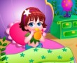 play Mermaid Lola Baby Care