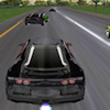play 3D Bugatti Racing