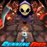 play Running Fred
