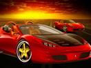 play Ferrari 458 Italia Tuning
