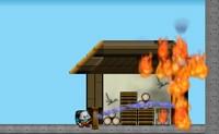 play Inferno Meltdown