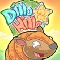 Dillo Hills 2 game