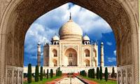 play India Secrets