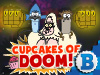 play Cupcakes Of Doom