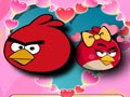 play Angry Birds Rescue Lover 2