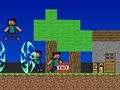 play Minecraft Scene Creator 2