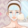 play Summer Bride Makeover