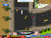 play California Pizza Delivery