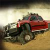 play Hummer Race 3D