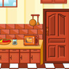 play Witty Kitchen Escape