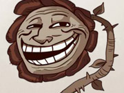 Trollface Quest 3 game