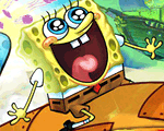 play Spongebob Big Adventures