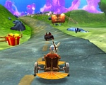 play Racers Revolution