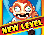 play Running Fred New Level