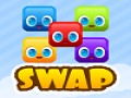 play Happy Blocks Swap