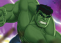 play Hulk And The Agents Of S.M.A.S.H. Gamma Storm Smash