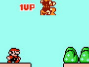 play Super Mario Crossover 2