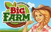play Good Game Big Farm