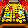play Coin Dozer Online