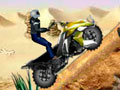 play Offroad Tricky Racer