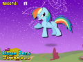 play My Little Pony Kick Up