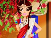 play Sari Sammer Style
