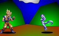 play Dragonball Z 1