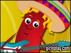 play Jimmy'S Mexican Pizza