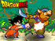 play Dragon Ball: Fierce Fighting 2