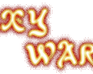 play Galaxy Warrior 1