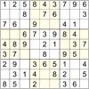 play Sudoku Merely