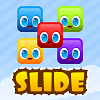 play Happy Blocks Slide