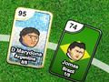 play Sports Heads Cards - Soccer Squad Swap!
