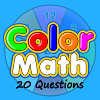 play Color Math