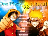 play One Piece Vs Naruto V3