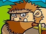 play Pre-Civilization: Stone Age