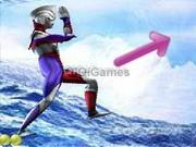 play Ultraman Lendary