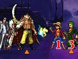 play One Piece Vs Naruto V3 Invincible