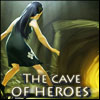 play The Cave Of Heroes