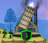 play Airborne Wars 2