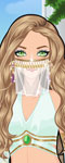 play Princess Of Persia Make Up