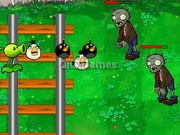play Angry Birds Vs Zombies