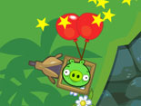 play Bad Piggies Hd V2