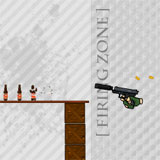 play The Gun Game 2