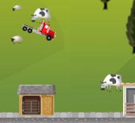 play Destructo Truck
